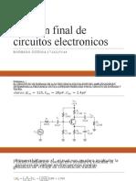 final - electronicos