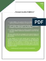1.Explication-plan-daffaires (1)