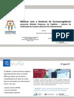 Webinar VigimedEmpresas 2020-08-31 V2-FLAVIA-CRUZ