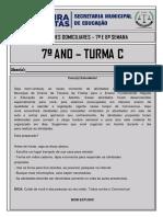 7C-ATVDOM-78SEM