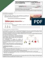 Guía No.02 Español Octavo Virtual La Comunicación