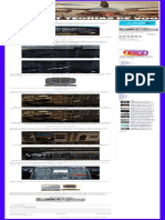 PI Flight Teorias de Voo - Para Quem Gosta de Aviação_ ADF (Automatic Directional Finder)