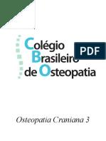 Osteopatia craniana 3.doc - Unknown