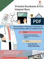 PPT dr. Adith WEBINAR