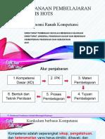 2. Taksonomi Rnh Komp