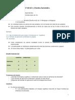 UNIDAD 5_ Diseños factoriales