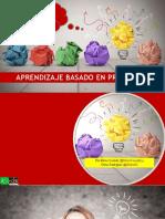 abpdefi-160124224000