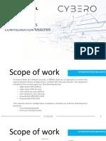 Network Devices Hardening Analysis_v1.2