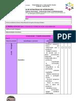 Monitorização e Avaliação Das Medidas EMAEI - Eva