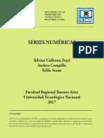 series_numericas