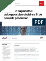 0000 Analytique_Augmentee_Guide_pour_bien_choisir-sa_BI_eHandbook