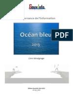 GouvInfo2015-Oceanbleu2-2015