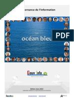 Gouvinfo2013-OceanBleu-v47