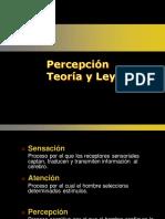 2 percepcion-teoría-y-leyes-