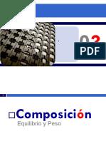3 Composicion diapositivas