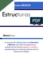 5 Diseño Básico-ESTRUCTURAS