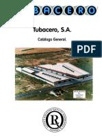 COMPLETO Tubacero Catalogo General