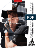 adidasTeam_SS20_inlineCatalog