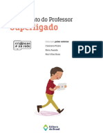 supl_superligado_site