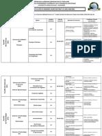 Placard Publicitaire 2020-2021 (1)