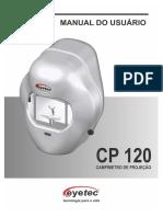 Manual-Campimetro-CP120_v6