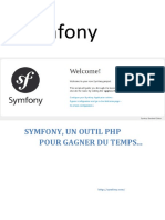 Wwwcours Gratuitcom Courssymfony Id6722