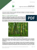 Dossier_Le_bois_formation_et_structure_F