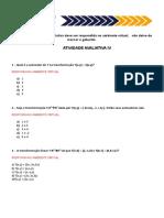 Atividade_Algebra_Unidade_IV