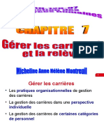 chapitre_7_GRH_Diapo_07_Carriere_cours-examens.org (1)