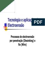 ElectroerosaoSlidesJDM