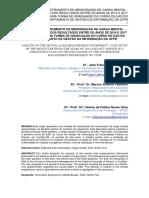 analise_do_instrumento_de_mensuracao_de_carga_mental