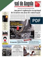 EDIÇÃO 13 DE FEVEREIRO