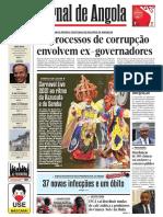 EDIÇÃO 15 DE FEVEREIRO 2021