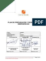 SGIpg0001 Plan de Prep y Rpta a Emerg SMCV_v.07