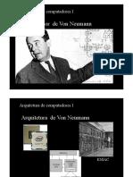 apres_06
