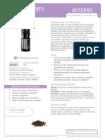 aceite-de-pimienta-negra-black-pepper-oil