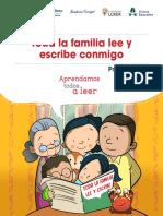 Aprendamos-todos-a-leer-Fasciculo-5-Toda-la-familia-lee-y-escribe-conmigo