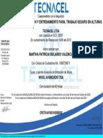 1088728871_CFET01AV0531020BU_certificado (1)