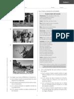 Evaluación Diagnósitca - Grado 10 (1)