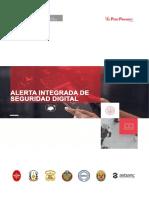 PERU_AlertaIntegradaSeguridadDigital_013_190121