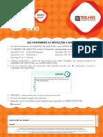 Simulado-TRILHAS-EFAI-PROVA1-3ANO (1)