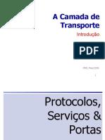 04a-CAMADA DE TRANSPORTE_v2