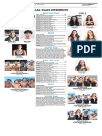 All Dade Swimming2