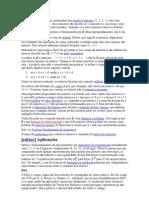 morgana documentos de matematica