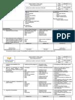 o&M-mdd7-P-110 Limpieza de Carga Con Agua a Presión_rev 0