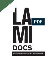 LAMI DOCS 2020 (1) (1)