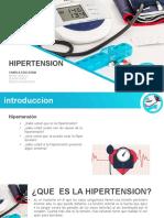 Digital-Hypertension-PowerPoint-Templates-Widescreen