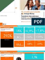 Rapport Dimanche Inter