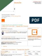 Brief Marketing _ Promo Inter Dimanche (3)
