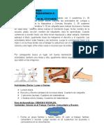3. Lista GUIA PEDAGÓGICA FRANCISCO ESPEJO